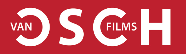 Van Osch Films