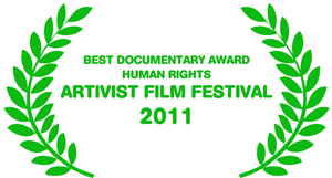 Artivist-Film-Festival-Laurels-BEST-DOC-web