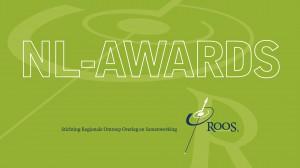 Still NL-Awards