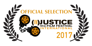IFAFF Official Selection Laurels 2017