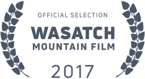 WasatchMountainFilm-OfficialSelection-Wolf-1096x800-1